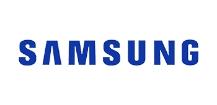 BR_Logo-Samsung