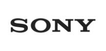 BR_Logo-Sony