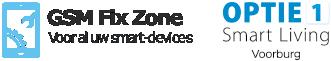 GSMfixzone