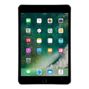 Apple iPad Mini 4 Reparatie