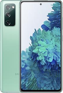 Samsung Galaxy S20 FE telefoon reparatie voorburg den haag optie1 gsmfixzone