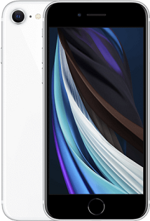 iphone se 2020 gsmfixzone voorburg optie1 den haag