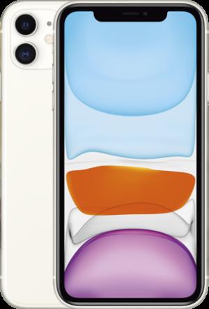 apple Iphone 11 voorburg den haag optie1 gsmfixzone
