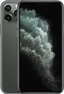 apple Iphone 11 pro voorburg den haag optie1 gsmfixzone