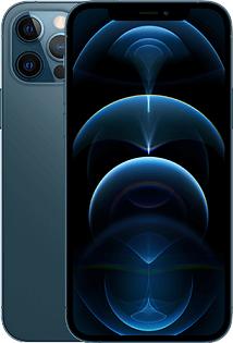 iphone 12 pro gsmfixzone optie1 voorburg