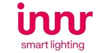 innr_logo