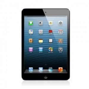 Apple iPad Mini Reparatie