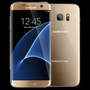 Samsung Galaxy S7 Edge Reparatie